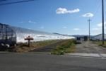 山之辺の道04-07