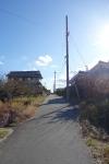 山之辺の道04-11