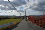 山之辺の道04-19