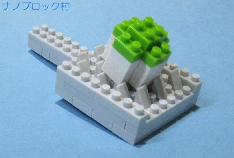 5975おろし金 (11)