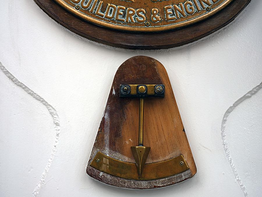 191020gfx120DSCF5087.jpg