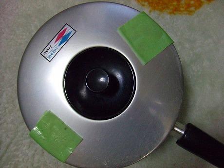 s-DSCF6710.jpg