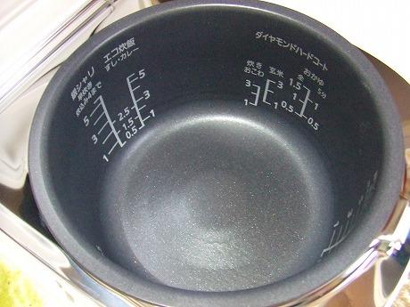 s-DSCF6759.jpg