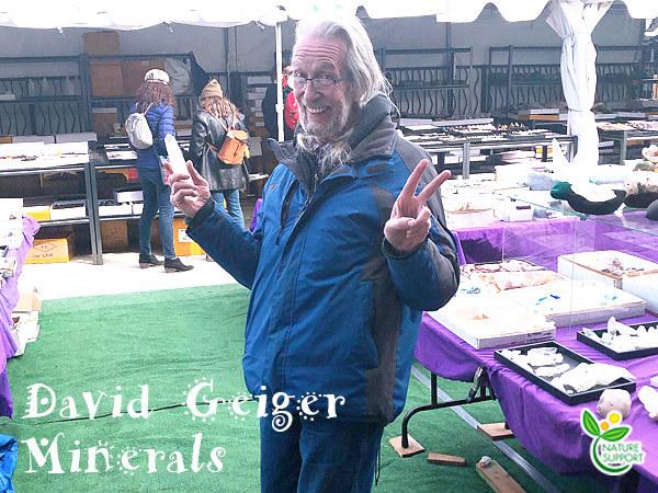 David-Geiger-Minerals