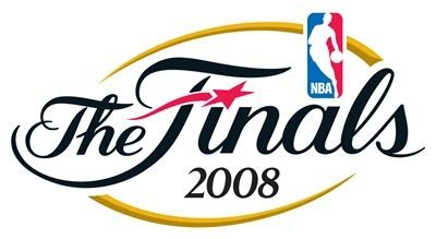 2008_NBA_Finals.jpg
