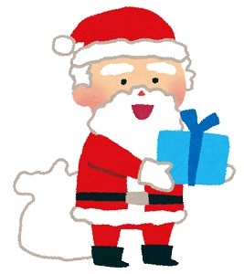 christmas_santa_present.jpg