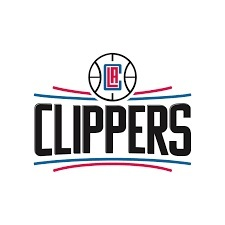 clippers2.jpg