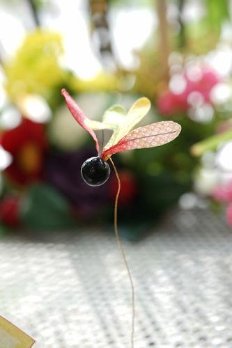 20200104花の美術館3