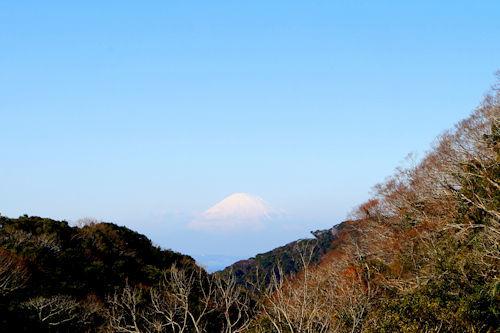 20200119富士山