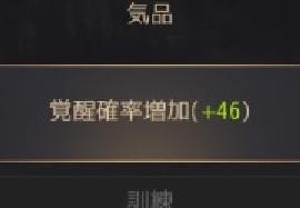 25586.jpg