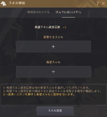 Do017.jpg