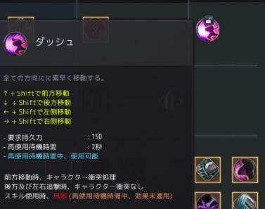 MS1096.jpg