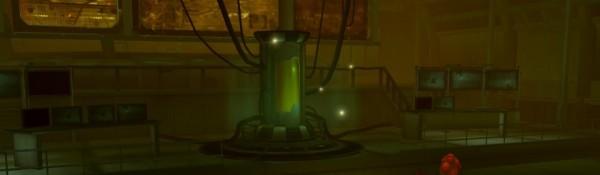 基本プレイ無料のアニメチックアクションRPG、ソウルワーカー、「ディプルス・ホライズン」追加アップデートを実施したよ