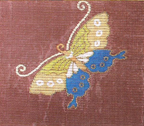 18th–19th century 0930 0619