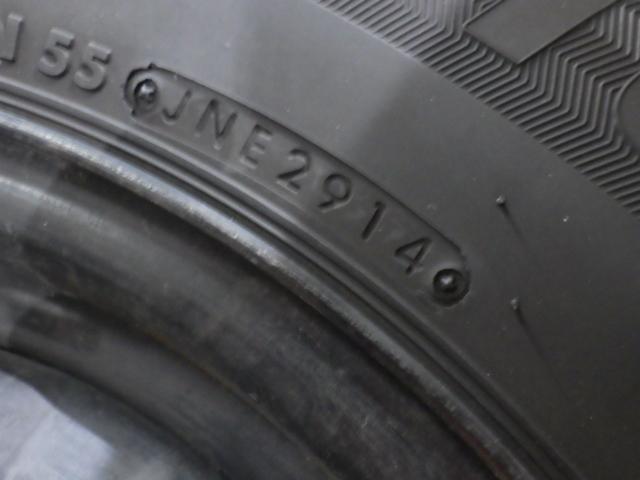 19120008.jpg