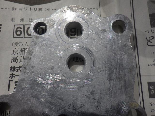 20010161.jpg
