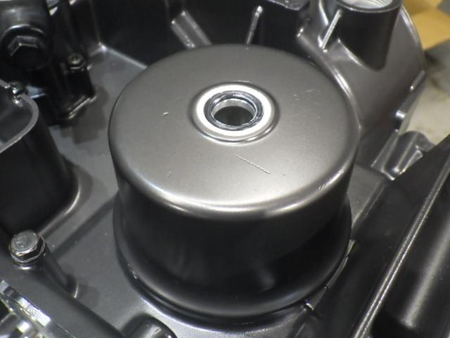 20010402.jpg
