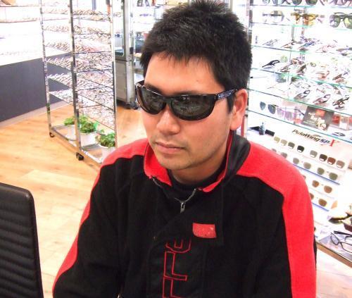 ba1_convert_20200208173910.jpg