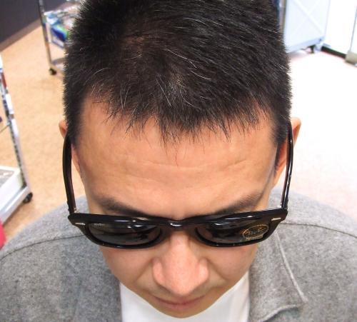 w_convert_20200214150441.jpg