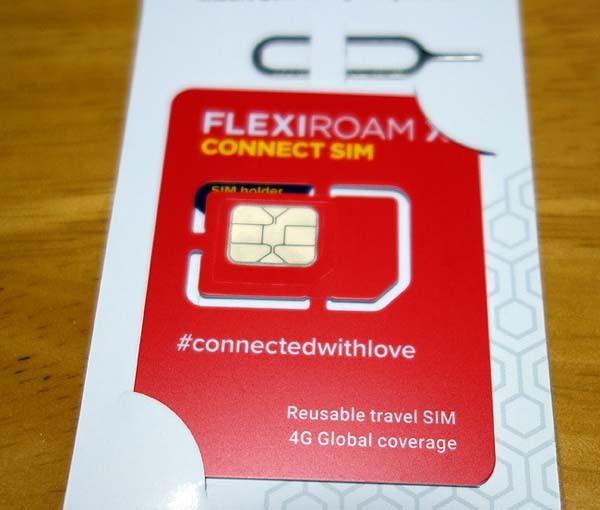 flexiroam1.jpg