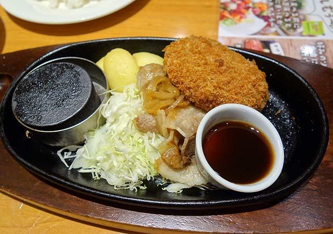 miya_yutai10.jpg