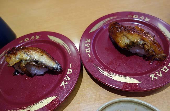 sushiro2_14.jpg