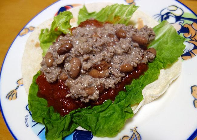 tacos5_14.jpg