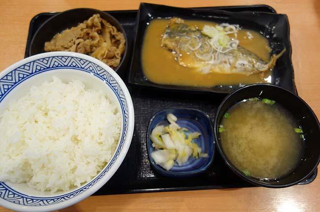 yoshinoya_gohan6.jpg