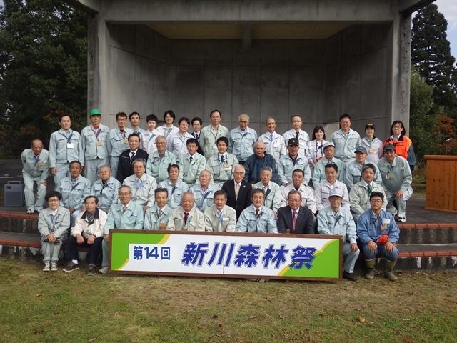 RIMG3836.jpg