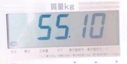 20125k.jpg