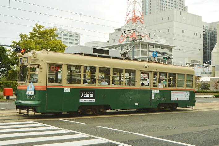 DSC_6145-3-1 190927 紙屋町西~原爆ドーム前