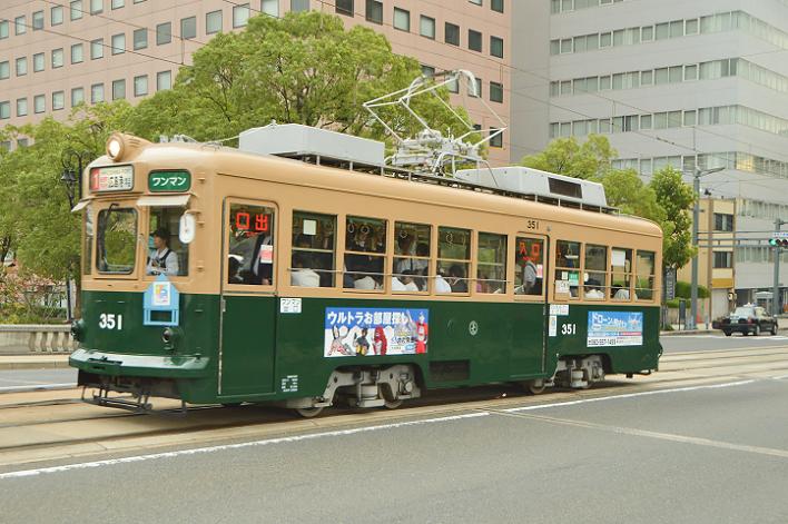 DSC_6157-2-1 190927 稲荷町~銀山町
