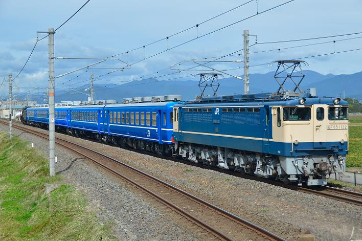 DSC_6230-2-01-1 191020 9142レ 長浜~田村