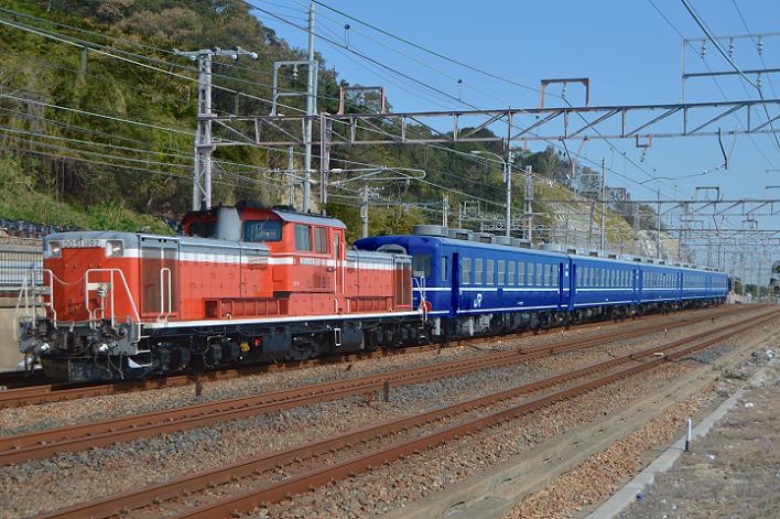 DSC_4406-4 181121 9973レ 須磨~塩屋
