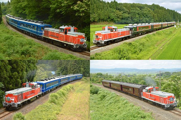 DSC_2626 2019年 鉄道画像⑤