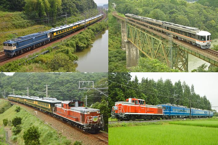 DSC_2626 2019年 鉄道画像⑥