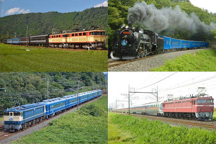 DSC_2626 2019年 鉄道画像⑦