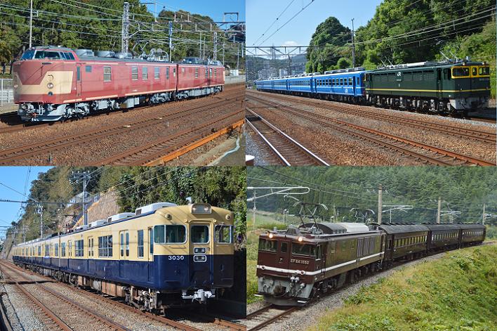 DSC_2626 2019年 鉄道画像⑧