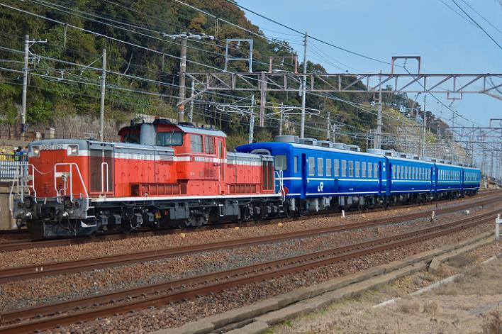 DSC_6333-3 191117 試9975レ 須磨~塩屋