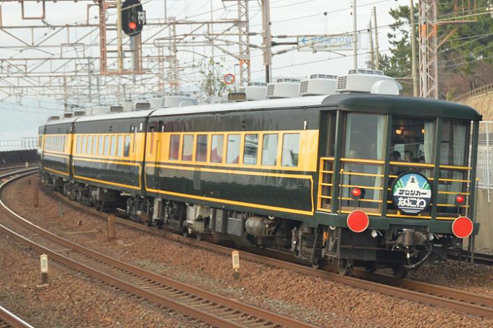 DSC_6337 191123 9303レ 須磨~塩屋