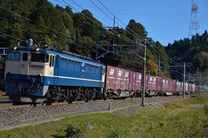 DSC_6377-2