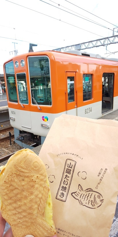 DSC_0016 191208 山陽明石駅