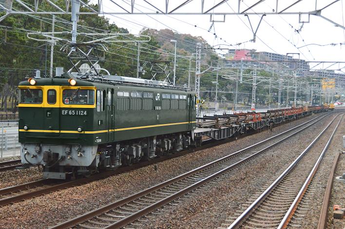 DSC_6417-4-2 191214 工9389レ 須磨~塩屋