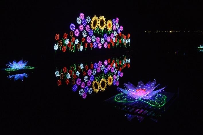 DSC_6439 191228 木曽三川公園