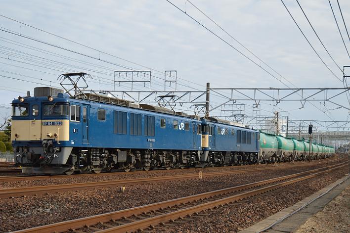 DSC_6523-3