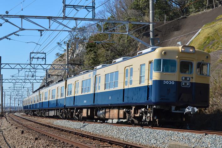 DSC_6535-3 200204 山陽塩屋~須磨浦公園