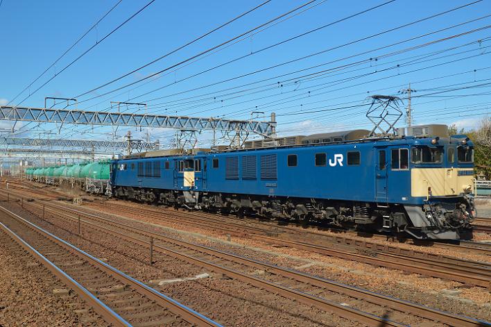 DSC_0029-3 200227 81レ 稲沢~清州