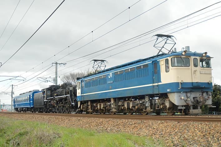 DSC_0043-3-1 200303 試9901レ 能登川~河瀬