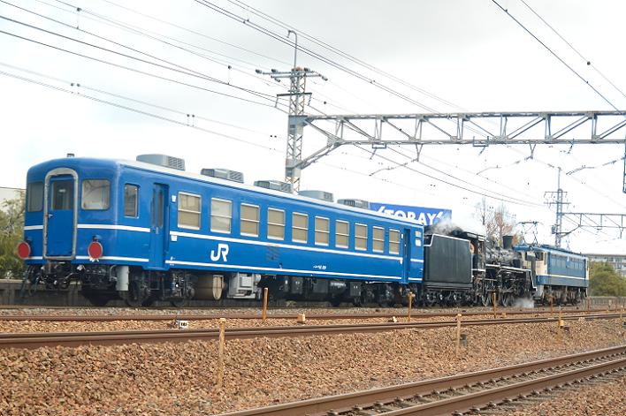 DSC_0040-2-1 200303 試9901レ 石山~瀬田