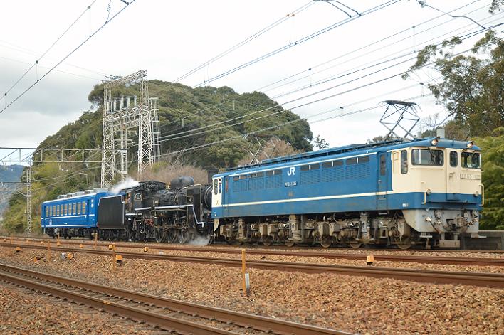 DSC_0039-2-1 200303 試9901レ 石山~瀬田